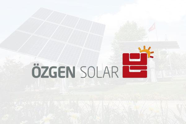 ozgen-solar3
