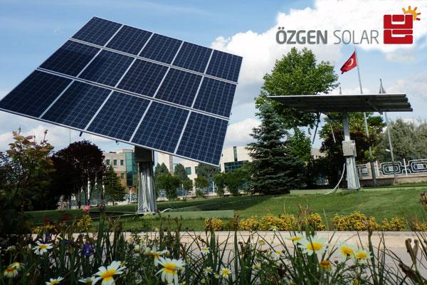 ozgen-solar2